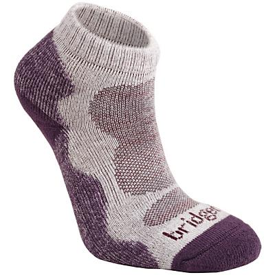 Bridgedale Women's Bamboo Lo Sock