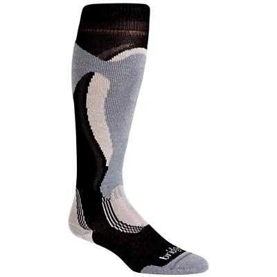 Bridgedale Men's Winter Midweight Control Fit Sock