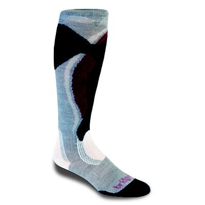 Bridgedale Women's Winter Midweight Control Fit Sock