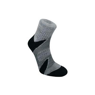 Bridgedale Men's Cool Fusion Multisport Sock