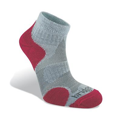 Bridgedale Women's Cool Fusion Multi Sport Sock