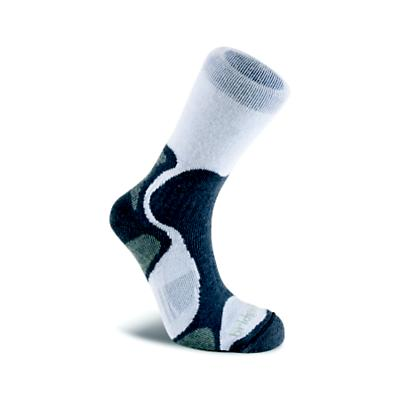 Bridgedale Women's Cool Fusion Trailblaze Sock