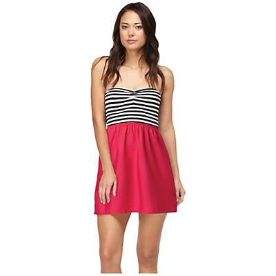 Roxy Women's Savage Dress