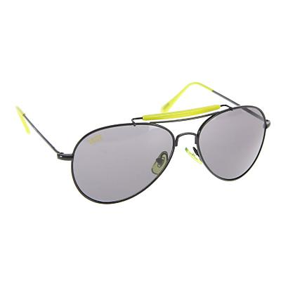 Vans Wingmans Aviator Sunglasses - Men's