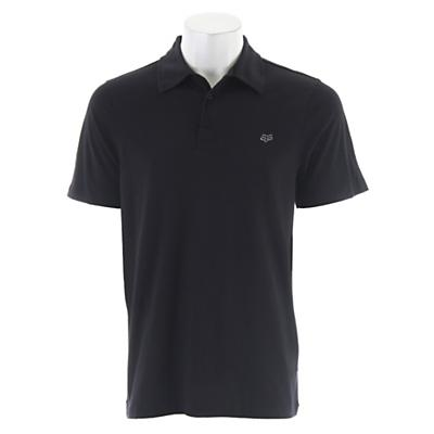 Fox Mr Clean Polo Shirt - Men's