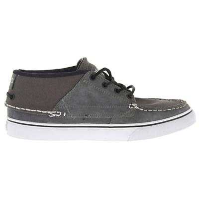Globe The Bender Skate Shoes - Men's
