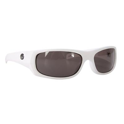 Dragon Riff Sunglasses 2011 - Men's