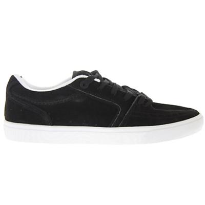 Globe The Eaze Skate Shoes - Men's