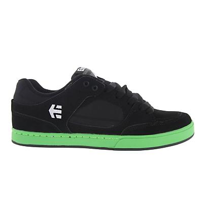 Etnies Number Skate Shoes - Men's