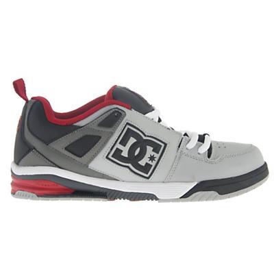 DC Impact RS Skate Shoes - Men's