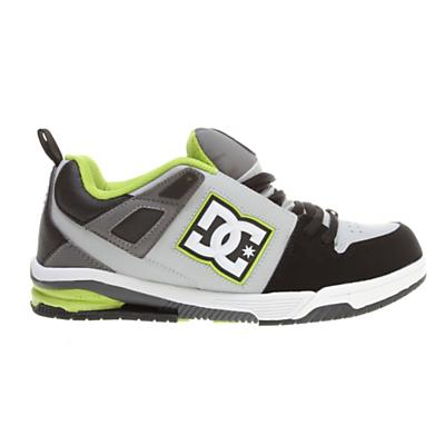 DC Impact RS Skate Shoes - Men's