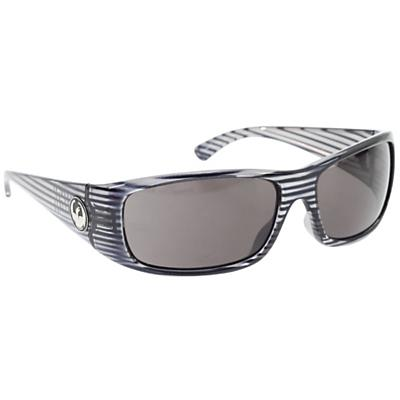 Dragon Dusk Sunglasses - Men's
