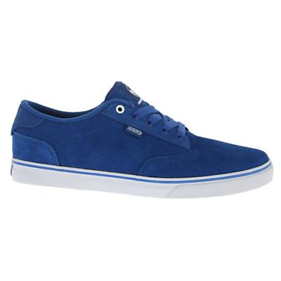 DVS Daewon 12'er Skate Shoes - Men's