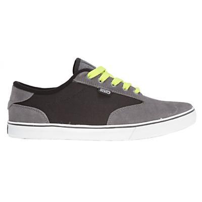 DVS Daewon 12'er Skate Shoes - Men's