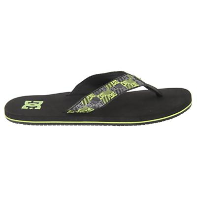 DC Habit Sandals - Men's