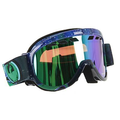 Dragon D1XT Goggles - Women's