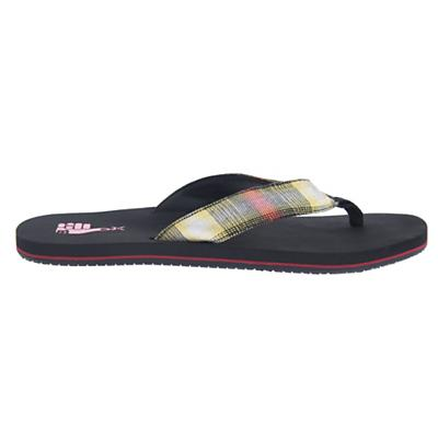 DC Habit TP Sandals - Men's