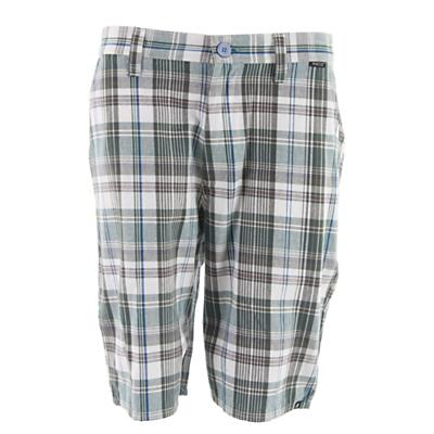 Matix Kenningan Shorts - Men's