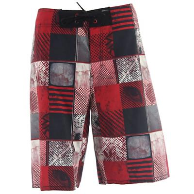 Vans Off The Wall 22 inch Boardshorts - Men's