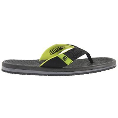 Etnies Dume Sandals - Men's