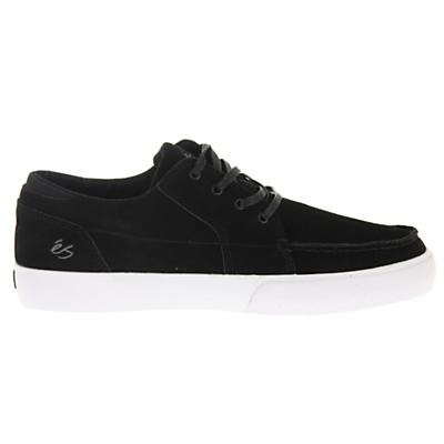 ES Holbrook Lo Skate Shoes - Men's