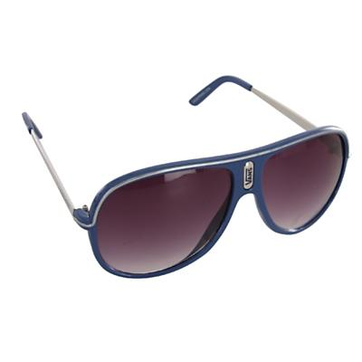 Vans Sport Shades Sunglasses - Men's