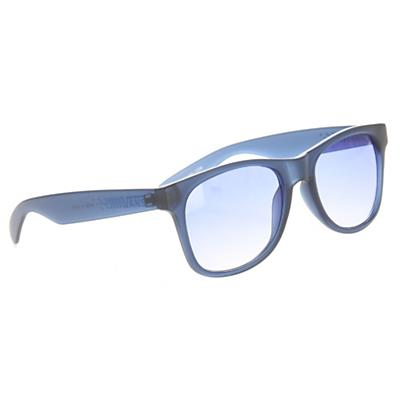 Vans Spicoli 4 Sunglasses - Men's