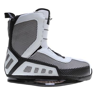 Slingshot Rad Wakeboard Bindings - Men's