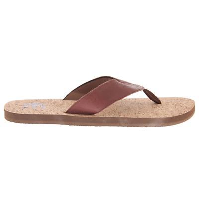 Etnies Playa Sandals - Men's