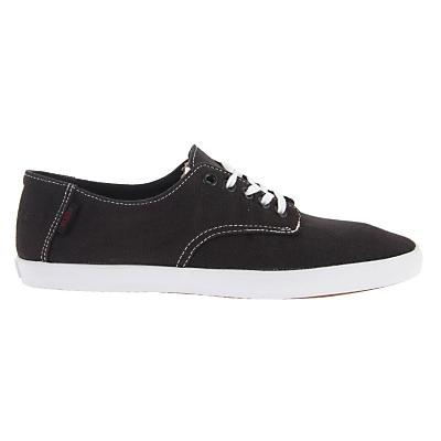 Vans E Street Skate Shoes - Women's