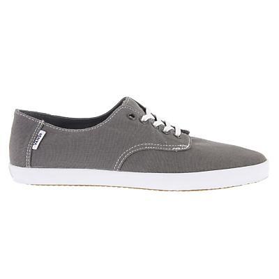Vans E Street Skate Shoes - Women's
