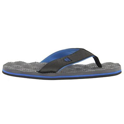 Etnies Foam Ball Sandals - Men's