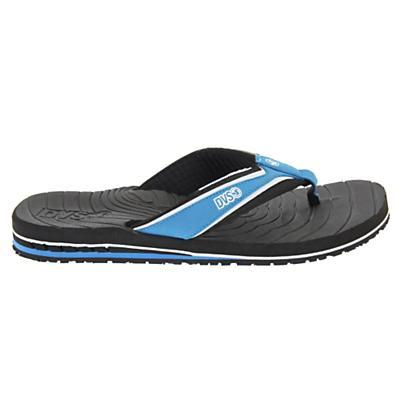 DVS Jordy 2 Sandals - Men's
