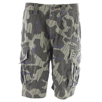 Fox Slambozo Cargo Shorts - Men's
