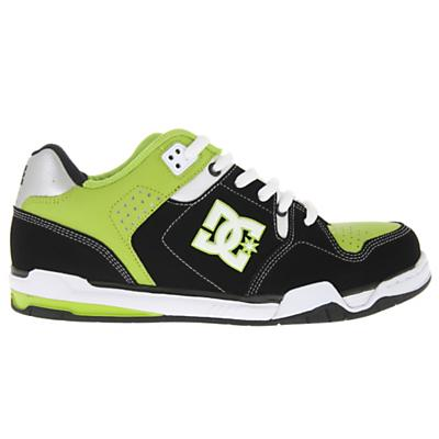 DC Decibel Skate Shoes - Men's