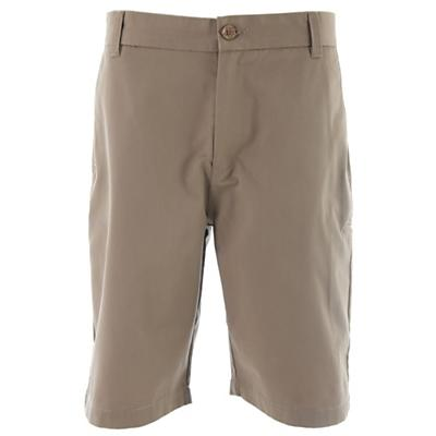 Fox Essex Shorts - Men's