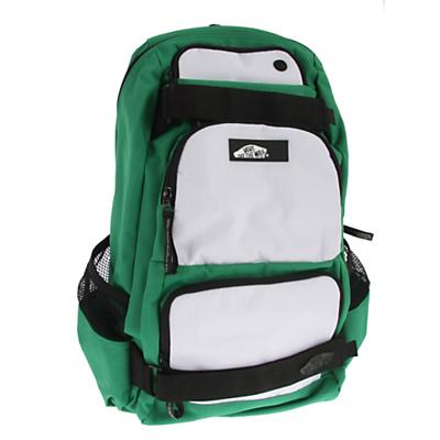 Vans Treflip Backpack 2011 - Men's