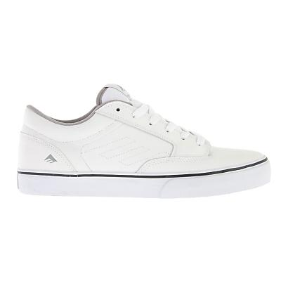 Emerica Jinx Skate Shoes - Men's