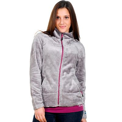 Moosejaw Women's Julia Bailey Fleece Jacket