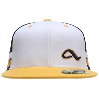 Adio Steele Custom Flexfit Hat - Men's