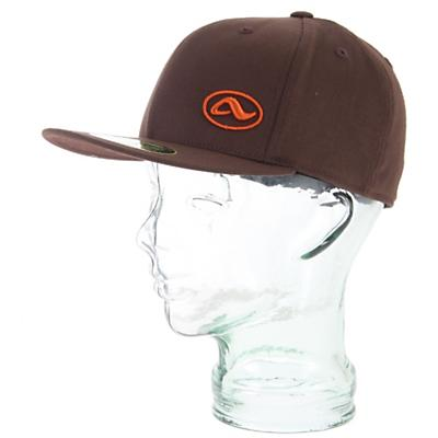 Adio Nostalgic Flexfit Hat - Men's