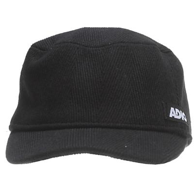 Adio Vacate Custom Hat - Men's