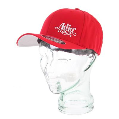 Adio Ornate Flexfit Hat - Men's