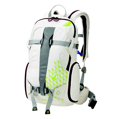 CamelBak Women's Ante 100oz Pack