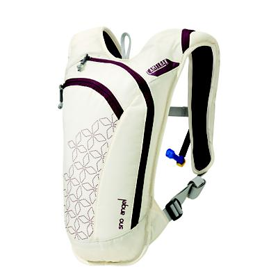 CamelBak Women's SnoAngel 70oz Pack