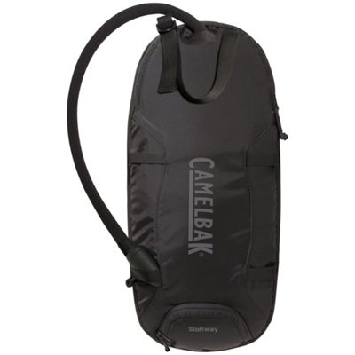 CamelBak StoAway Hydration Pocket