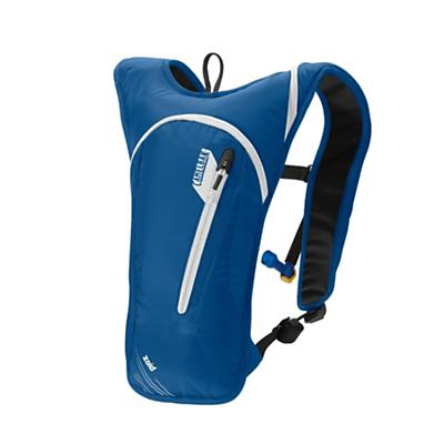 CamelBak Zoid 72 oz Hydration Pack