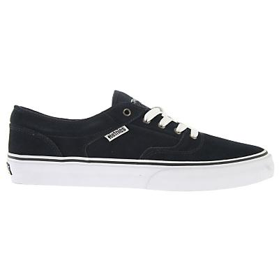Etnies Taylor LS Skate Shoes - Men's