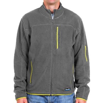 Moosejaw Men's Joshua Beatty Fleece Jacket