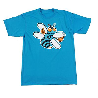 Neff Stinger T-Shirt - Men's